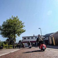 2021-09-05_winterswijk_frikandel-tour_109_web.jpg
