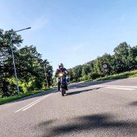 2021-09-05_winterswijk_frikandel-tour_114_web.jpg