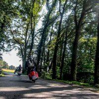 2021-09-05_winterswijk_frikandel-tour_117_web.jpg