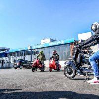 2021-09-05_winterswijk_frikandel-tour_120_web.jpg