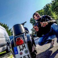2021-09-05_winterswijk_frikandel-tour_125_web.jpg