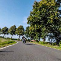 2021-09-05_winterswijk_frikandel-tour_130_web.jpg
