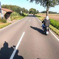 2021-09-05_winterswijk_frikandel-tour_133_web.jpg