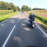 2021-09-05_winterswijk_frikandel-tour_134_web.jpg