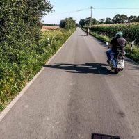 2021-09-05_winterswijk_frikandel-tour_135_web.jpg