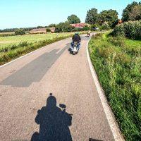2021-09-05_winterswijk_frikandel-tour_138_web.jpg