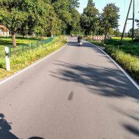 2021-09-05_winterswijk_frikandel-tour_141_web.jpg