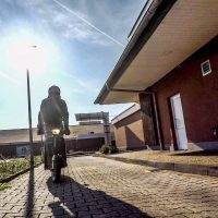 2021-09-05_winterswijk_frikandel-tour_144_web.jpg