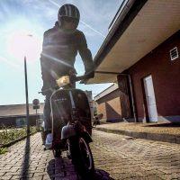 2021-09-05_winterswijk_frikandel-tour_145_web.jpg
