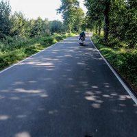 2021-09-05_winterswijk_frikandel-tour_146_web.jpg