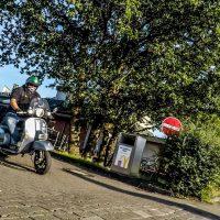 2021-09-05_winterswijk_frikandel-tour_151_web.jpg