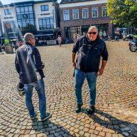 2021--09-05_winterswijk_frikandel-tour_handy_002_web.jpg