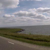 2019, Holland, Ijsselmeer, Rob van Blokland